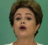 A inabilidade política presidente Dilma