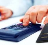 Aviso prévio - Pagamento da rescisão do contrato