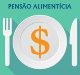 Do valor da pensão alimentícia