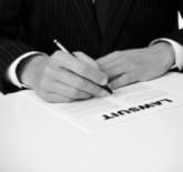 Rescisão contratual por culpa do  empregador